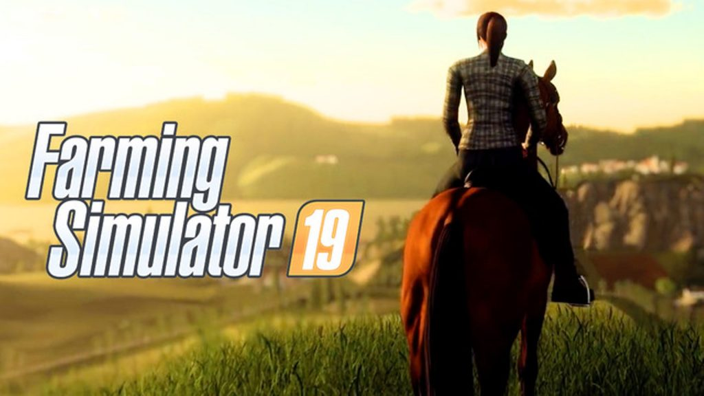 farming_sim_19_gallery_01