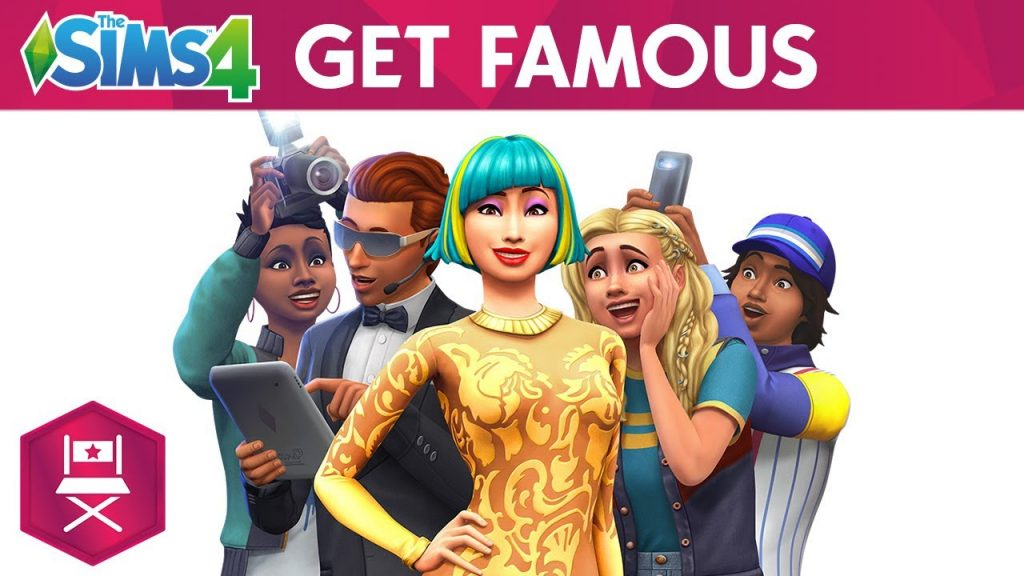 get-famous-sims-4-best-expansions