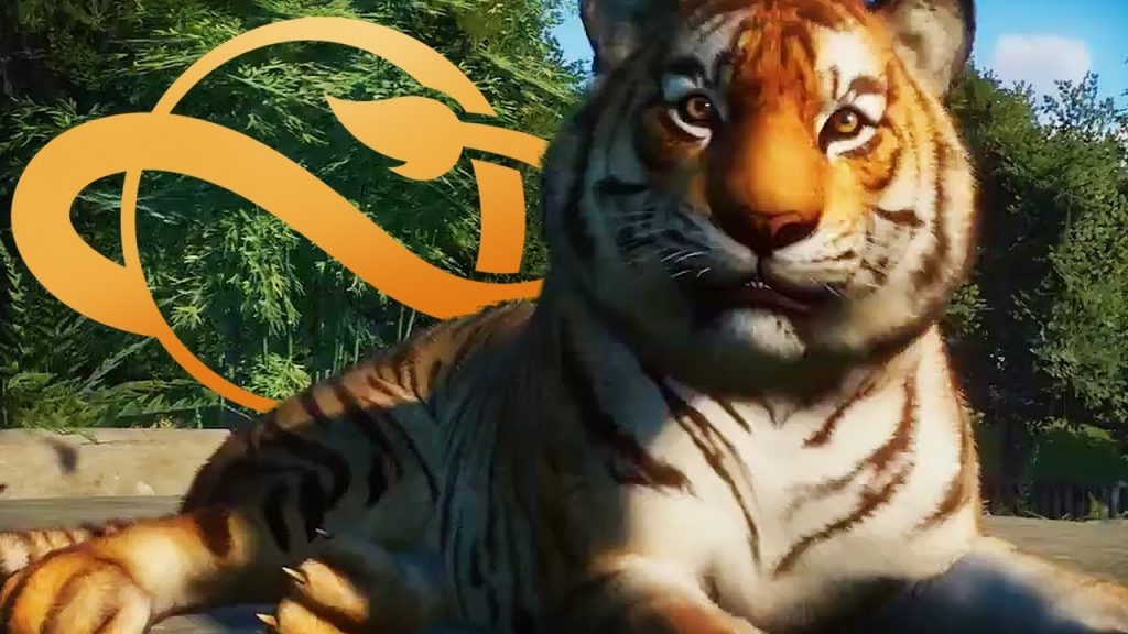 planet_zoo_gallery_01
