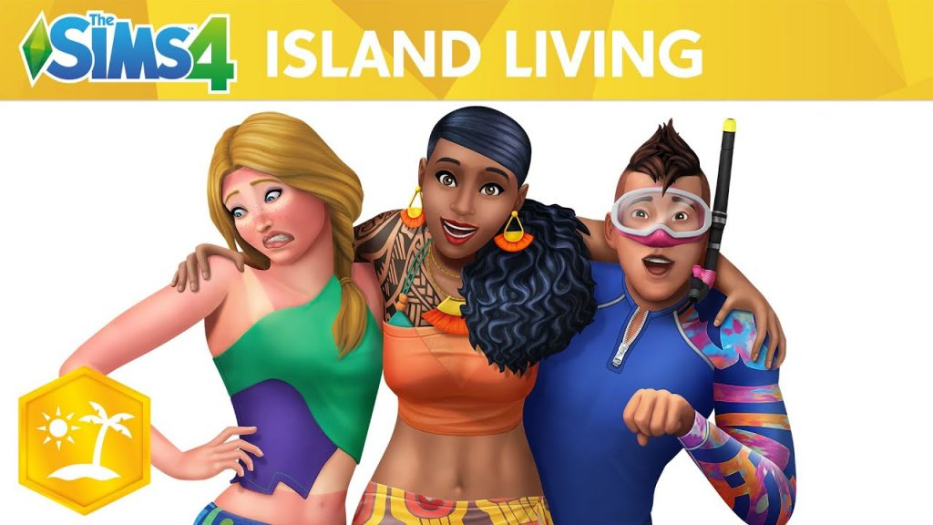 sims-4-island-living-all-sims-4-expansion-game-stuff-packs-review-best