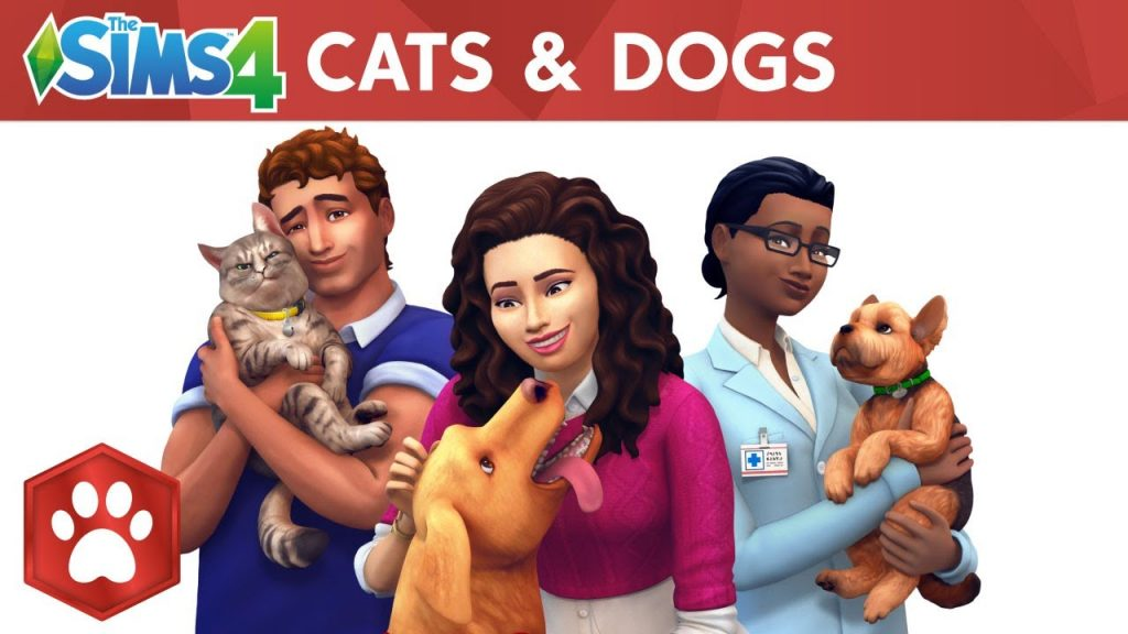 the-sims-4-cats-dogs-cover