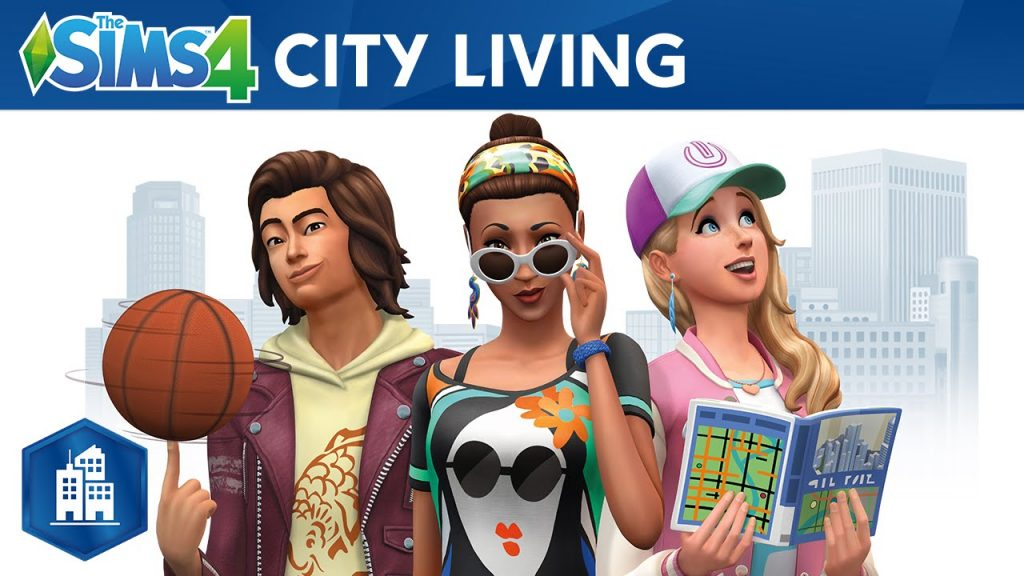 the-sims-4-city-living-expansion-pack-cover