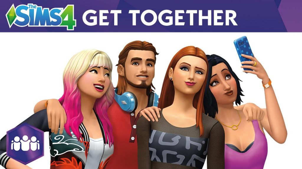the-sims-4-get-together-expansion-pack-coverr