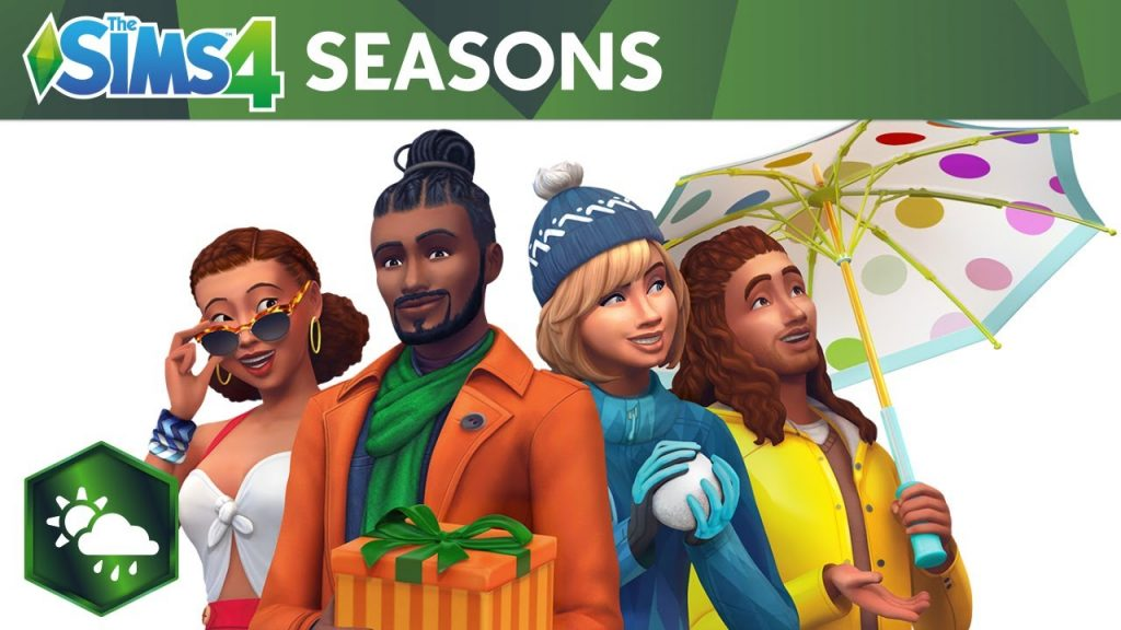 the-sims-4-seasons-expansion-pack-cover